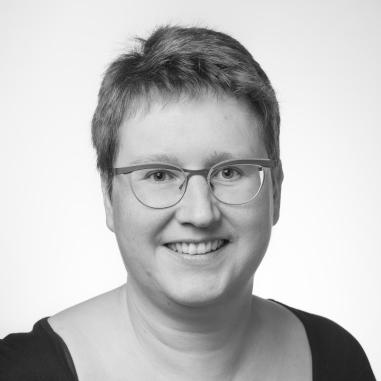 Christine Jacobs Uw schrijfster